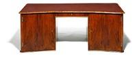 desk by kaj gottlob