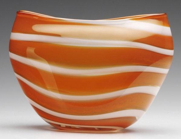 Pillow Vase By Floris Meydam On Artnet