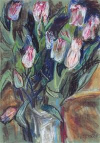 tulpen by rudolf kortokraks