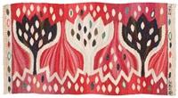 textile by ann-mari lindbom