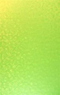 hta 0-90 zitronengelb-hellgrün by peter reichenberger