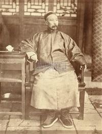 li hongzhang by l.f. fisler