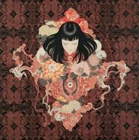 circle by takato yamamoto