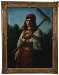 maiden by continental school (19)