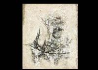 string by ryonosuke shimomura