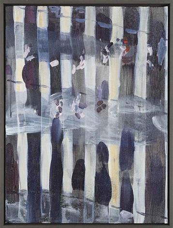 untitled by mari eastman