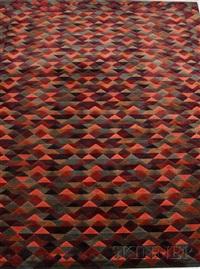 rug by t & j vestor