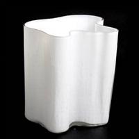 large vase by alvar aalto