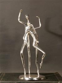 danza by almanzor
