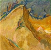 sandbruch by walter ophey
