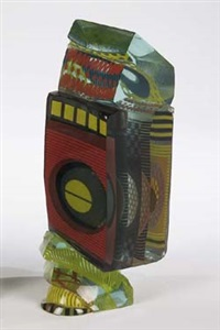 objekt by john smith