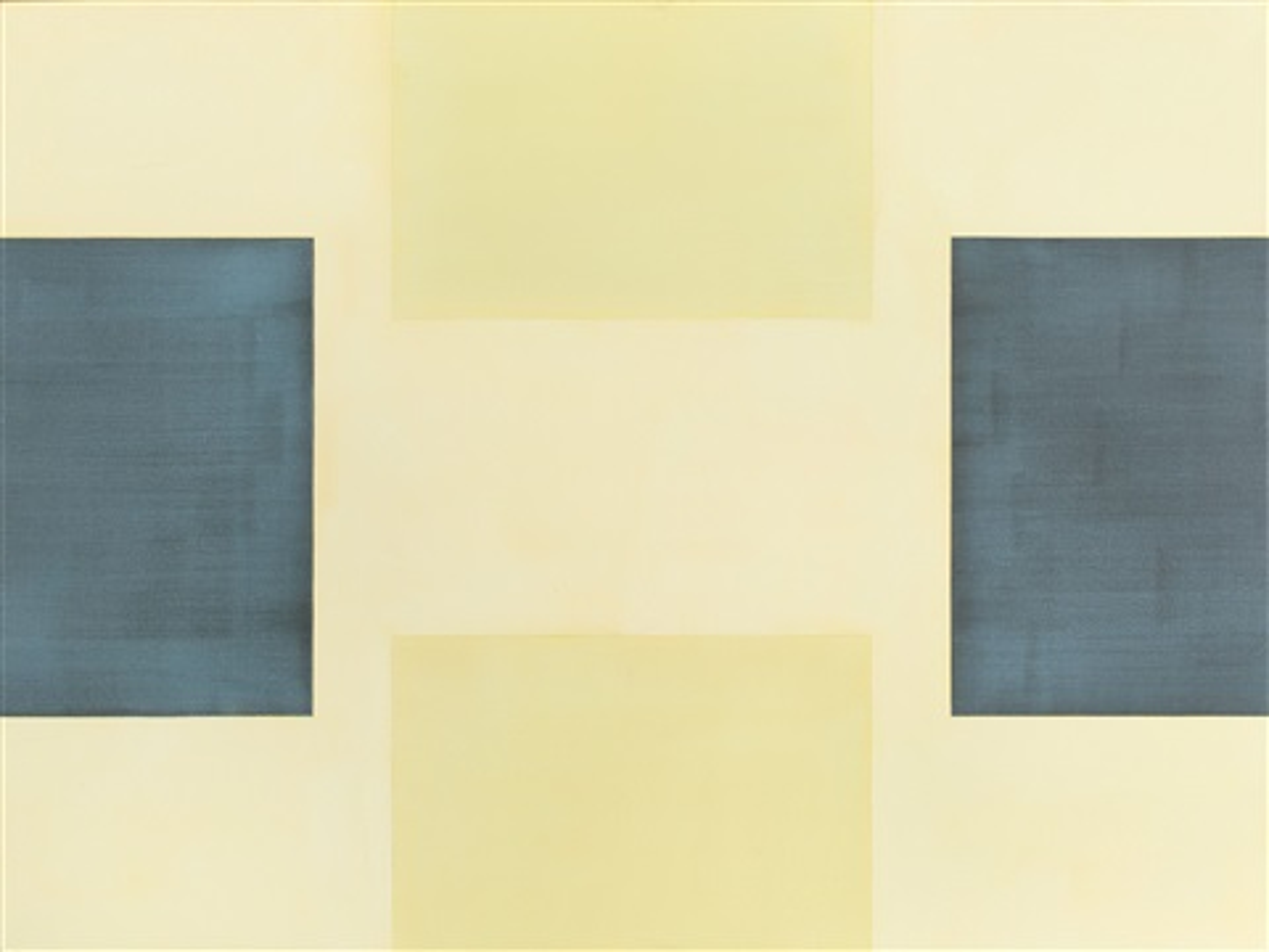 Farben der Erinnerung by Ulrich Erben on artnet