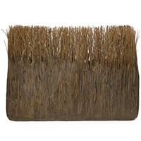 large brown basket by mary merkel-hess
