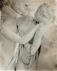 canovia sculptures by åke eriksson lindman