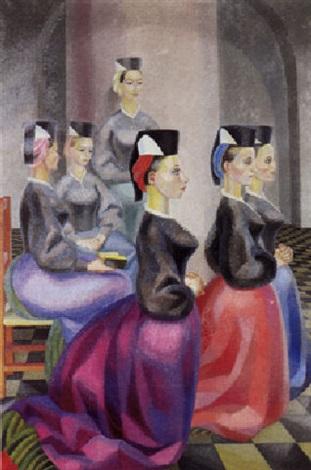 kvinder fra scanno abruzzerne by harriet fischer