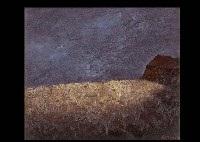 landscape by kotaro migishi