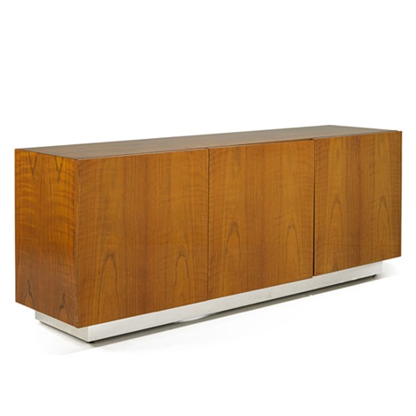 credenza by pace manufacturing co