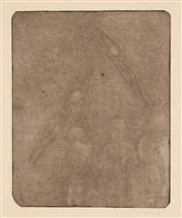 badende gutter by edvard munch