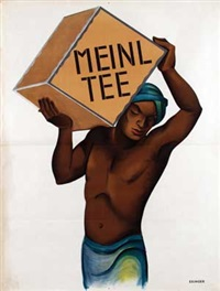 meinl tee by otto exinger