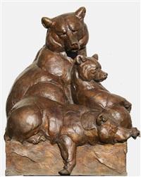 ôtres ososö by dan ostermiller