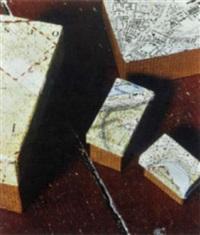kleistgrab by hermann pitz