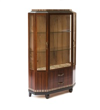 D.I.M. (Decoration Interieure Moderne) Auctions Results   artnet