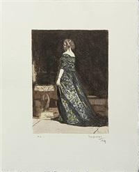 victorian by hans henrik lerfeldt
