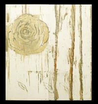 Camille Series #1 (diptych), 1996