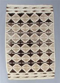 carpet by lis ahlmann