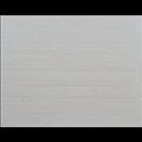 due strisce con intervalli by riccardo guarnieri