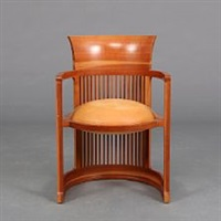 Frank Lloyd Wright Auction Results Frank Lloyd Wright On Artnet