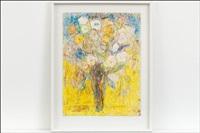 kukkakimppu - blombukett by rafael wardi
