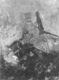 berg by marcus sendlinger