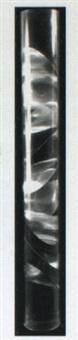 säule by werner krieglstein