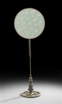 magiscope by feliciano bejar