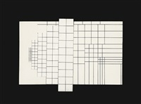 metaquadrat by attila kovacs