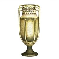 amphora urn by paul dachsel