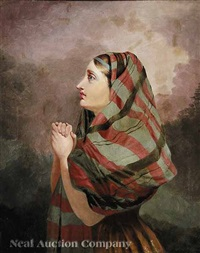 supplication by john antrobus