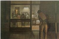 pintura xxiv by eduardo labombarda