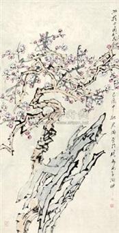 花石 by xu juntao