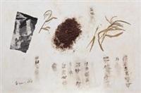 册页-3 by shang yang
