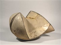 ovale form by kostas dikefalos