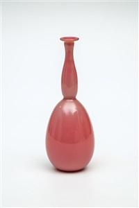 vase laguna by tomaso buzzi