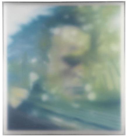spiegeldistanz by stephan kaluza