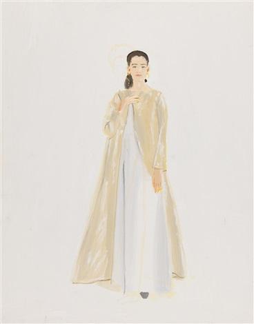 Wedding Dresses By Alex Woo 76