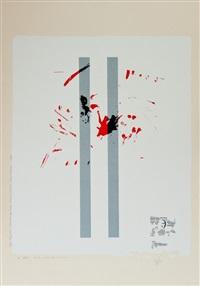 fasce - indice del mitologico by franco fossi