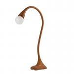 Sculptural Floor Lamp By Michael Gilmartin