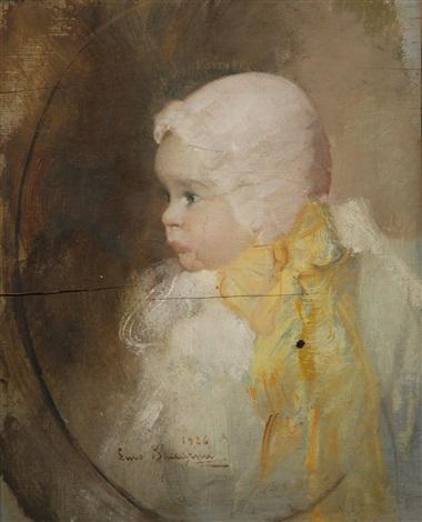 neonato by lino baccarini
