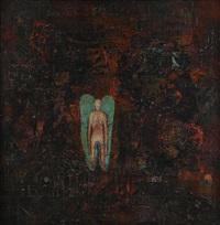 engel i den mørke skog by kjell erik killi olsen