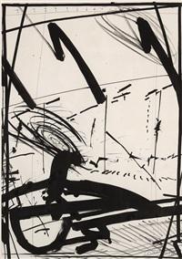 komposition by k.r.h. sonderborg